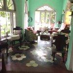 Welcome Heritage Ranjit's SVAASA Foto