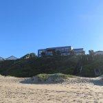 Photo de Dune Guest Lodge