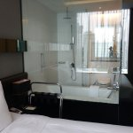 Photo de The Quincy Hotel by Far East Hospitality