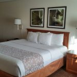Foto de La Quinta Inn San Diego - Miramar