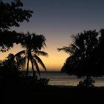 Foto de Lomani Island Resort