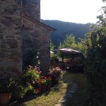 Photo of B&B Campomaggio