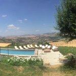 Foto di Borgo di Castelvecchio