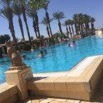 Photo of Herods Palace Hotel Eilat