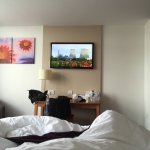 Photo de Premier Inn London Putney Bridge Hotel