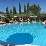 Photo of Hotel Villa Madrina