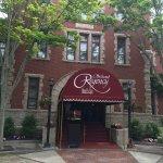 Foto de Portland Regency Hotel & Spa