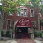 Foto di Portland Regency Hotel & Spa