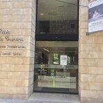 Foto de Museu Modernista Can Prunera