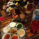 Andaman Grill Foto