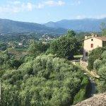 Landscape - Hotel Asolo Photo