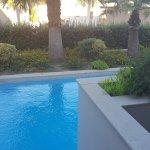 Foto de Avra Imperial Beach Resort & Spa