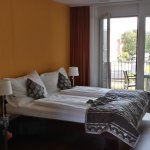 Hotel Residence Loren Foto