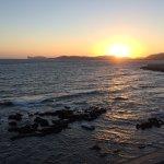 Photo of La Posada sul Golfo