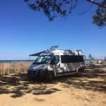 Photo de Camping San Damiano