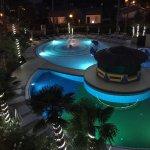 Photo of Mediterranee Family & Spa Hotel