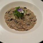 Foto van Tonic Restaurant