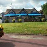 Photo of Brasserie de la Mer