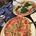 Photo of La Pizza