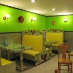 Photo de El Ranchito Mexican Restaurant