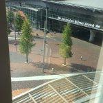 Photo of Hampton by Hilton Amsterdam / Arena Boulevard