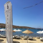 Photo of Cesars Resorts & Hotels Bodrum