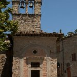 Foto de Ventena Vecchia - Antico Frantoio