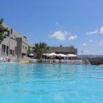 Photo de Rimondi Grand Resort & Spa