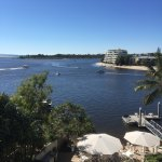 Photo de Noosa Pacific Riverfront Resort