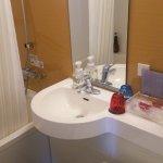 Hotel Resol Hakata Foto