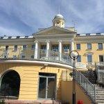 Residence Hotel & SPA Foto