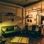 Photo of Cozy House Hostel