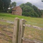 Brenley Farm Foto