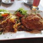 Restaurant Dieckmann - Isendorfer Hausbrauerei
