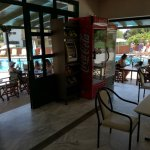 Portego Hotel Foto