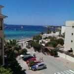 Photo of Apartamentos Formentera 1