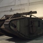 Foto di Museo Reale delle Forze Armate e di Storia Militare