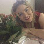 Photo of Zefinha Bistro