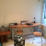 Lovely accommodation staff friendly apartment lovely