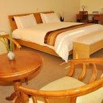 Virung Hotel