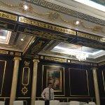 Korston Club Hotel Kazan Foto