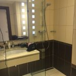 Photo de Korston Club Hotel Kazan
