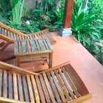 Photo of Coral Bay Resort