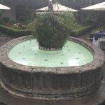 Photo of Restaurante Antiguo San Angel Inn