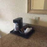 Foto de Country Inn & Suites By Carlson, Youngstown West