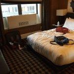 Ameritania Hotel Foto