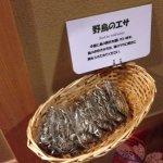 Photo de Chikuba Shinyotei