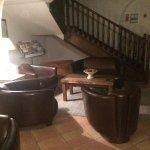 Photo of Hotel Porte de Camargue