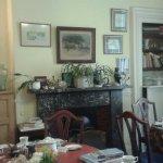 Priestville Guest House Foto