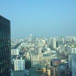 Foto di Lotte Hotel Seoul